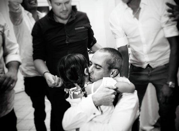 Foto matrimonio ...momenti veri