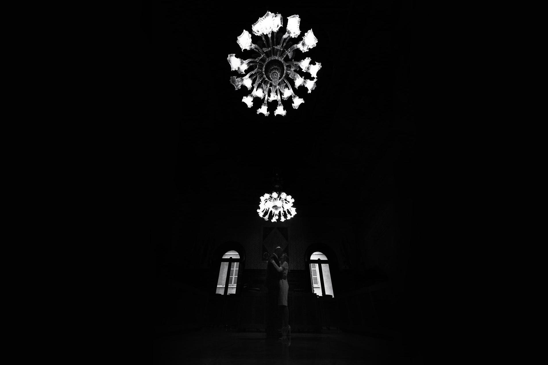 Foto matrimonio sposi municipio Ravenna